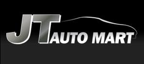 Jt Auto Mart >> Jt Auto Mart Nc