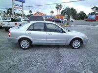 Picture of 2001 Mazda Protege LX 2.0, exterior