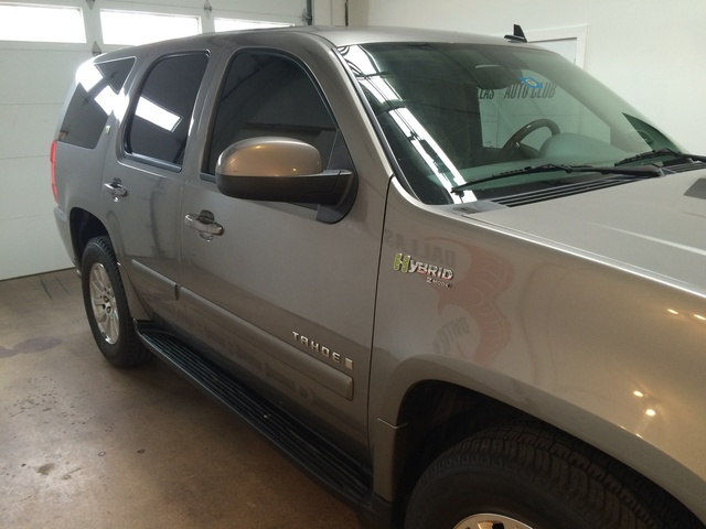 chevrolet tahoe hybrid dallasautoclub used to own this chevrolet tahoe. Cars Review. Best American Auto & Cars Review