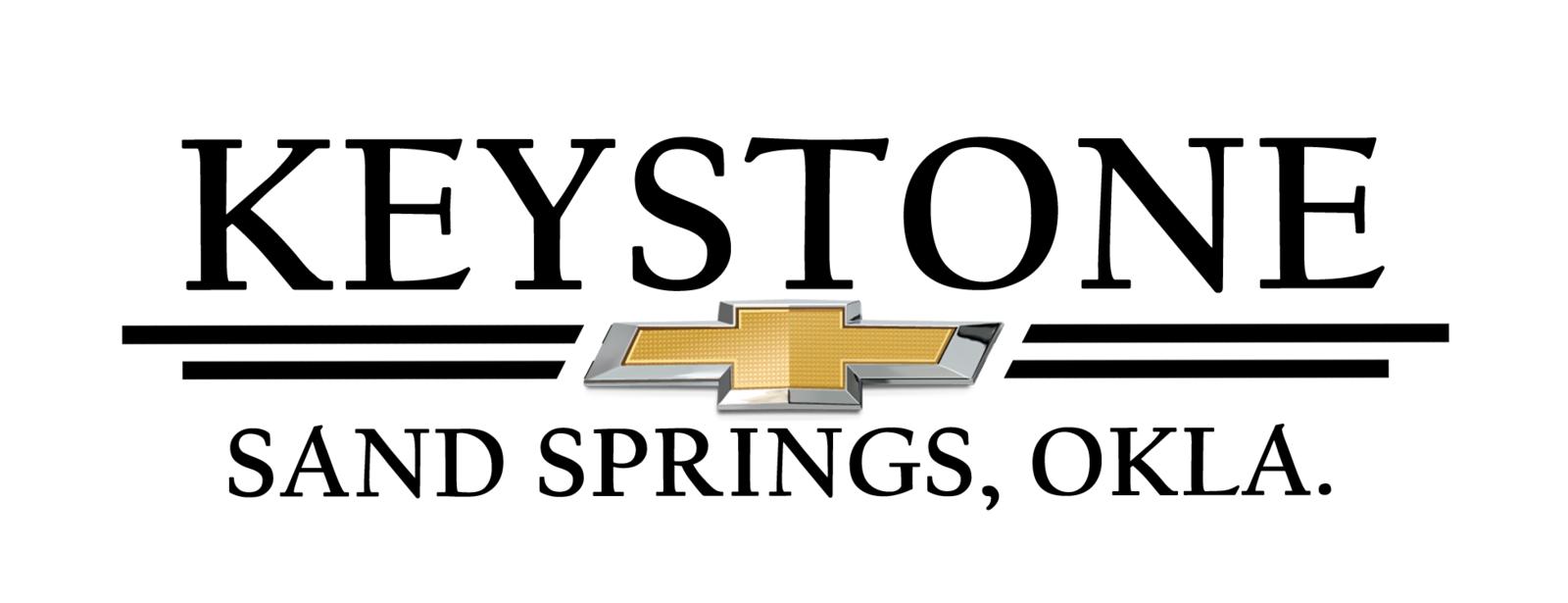 Keystone Chevrolet Sand Springs Ok Read Consumer Reviews