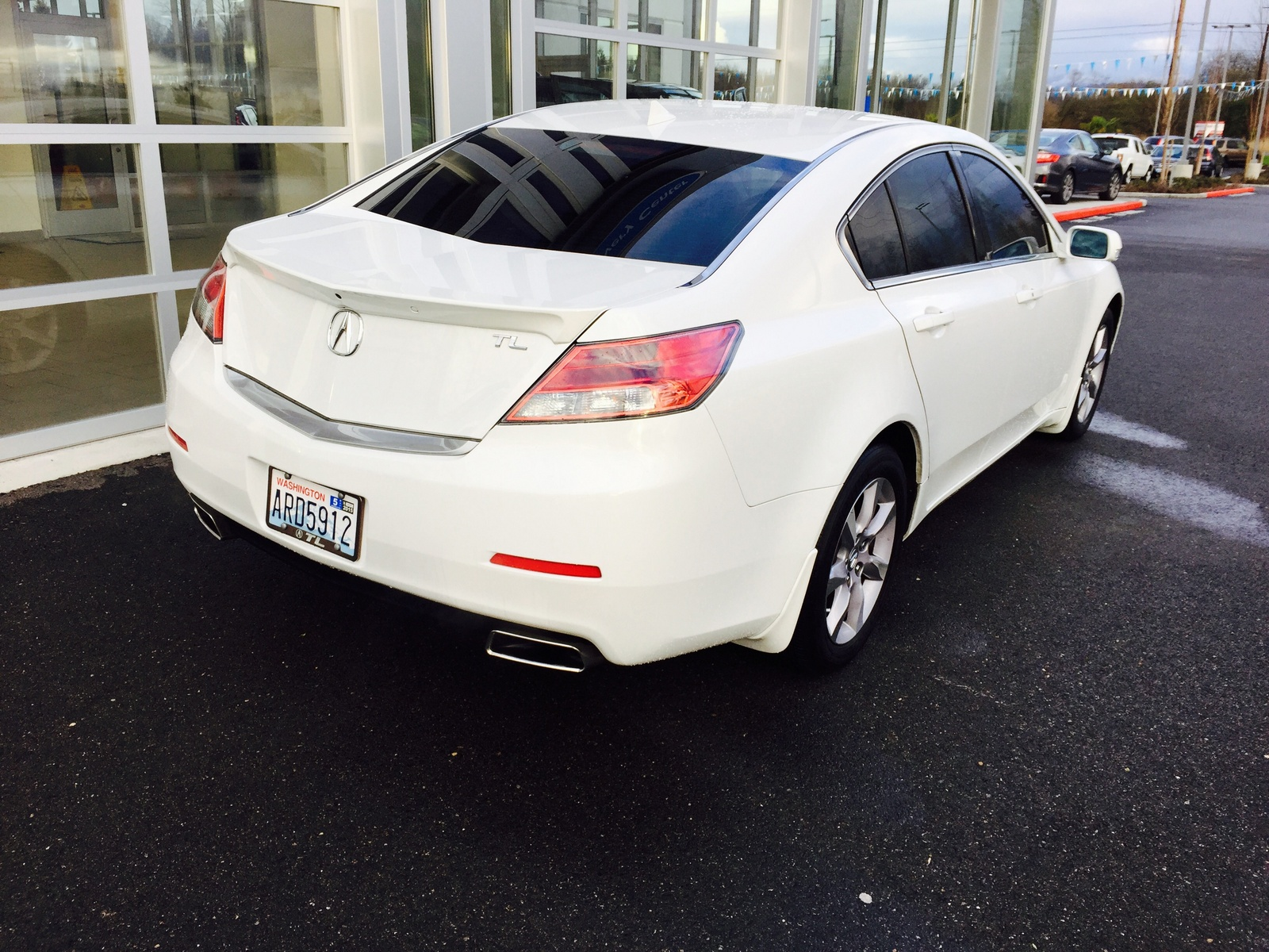 used acura tl for sale baltimore md cargurus autos post. Black Bedroom Furniture Sets. Home Design Ideas