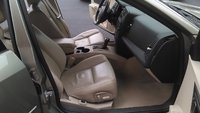 Picture of 2004 Cadillac CTS Base, interior
