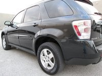 Picture of 2009 Chevrolet Equinox LT1, exterior, gallery_worthy