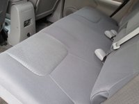 Picture of 2009 Chevrolet Equinox LT1, interior