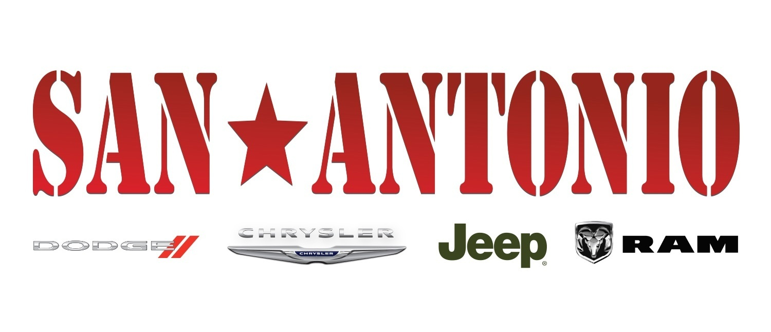 San Antonio Jeep >> San Antonio Dodge Chrysler Jeep Ram San Antonio Tx Read