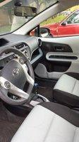 Picture of 2013 Toyota Prius c Two, interior