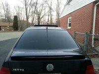 Picture of 1999 Volkswagen Jetta GL, exterior