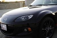 Picture of 2013 Mazda MX-5 Miata Club Convertible, exterior