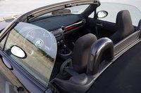 Picture of 2013 Mazda MX-5 Miata Club Convertible, interior