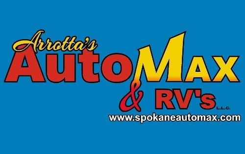 Arrotta S Automax And Rv S Spokane Wa Read Consumer