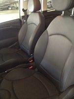 Picture of 2013 MINI Cooper Clubman S, interior