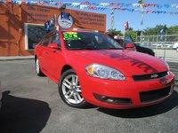 2013 Chevrolet Impala LTZ, 2013 CHEVY IMPALA LTZ,CALL 3056352465,YOU WORK-YOU DRIVE, exterior
