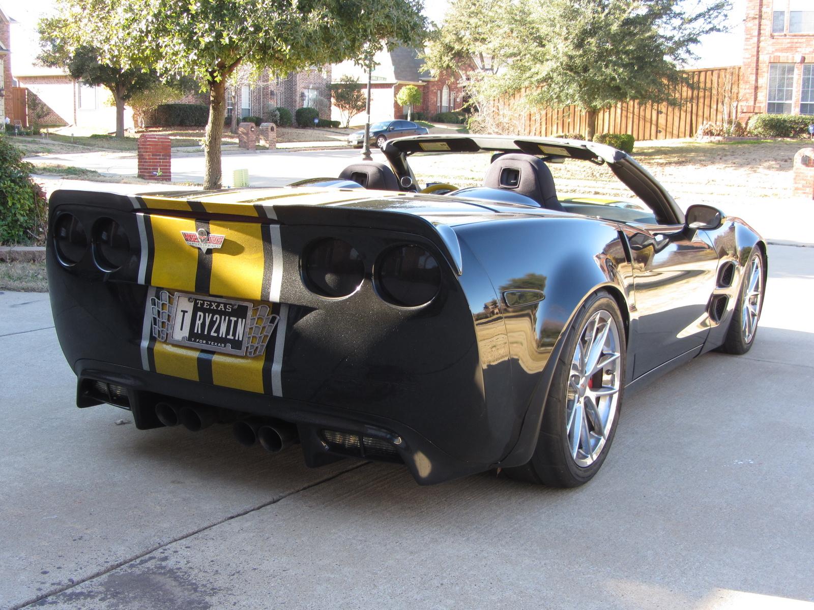 2015 Corvette Dayton Orange Autos Post