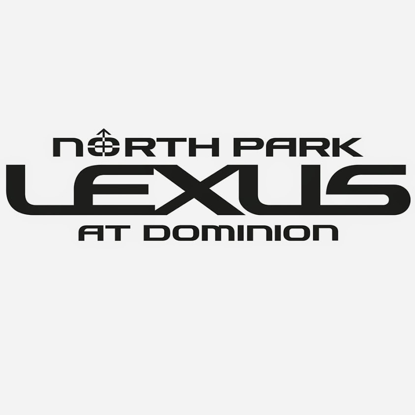 Acura Dealership San Antonio Tx: North Park Lexus At Dominion