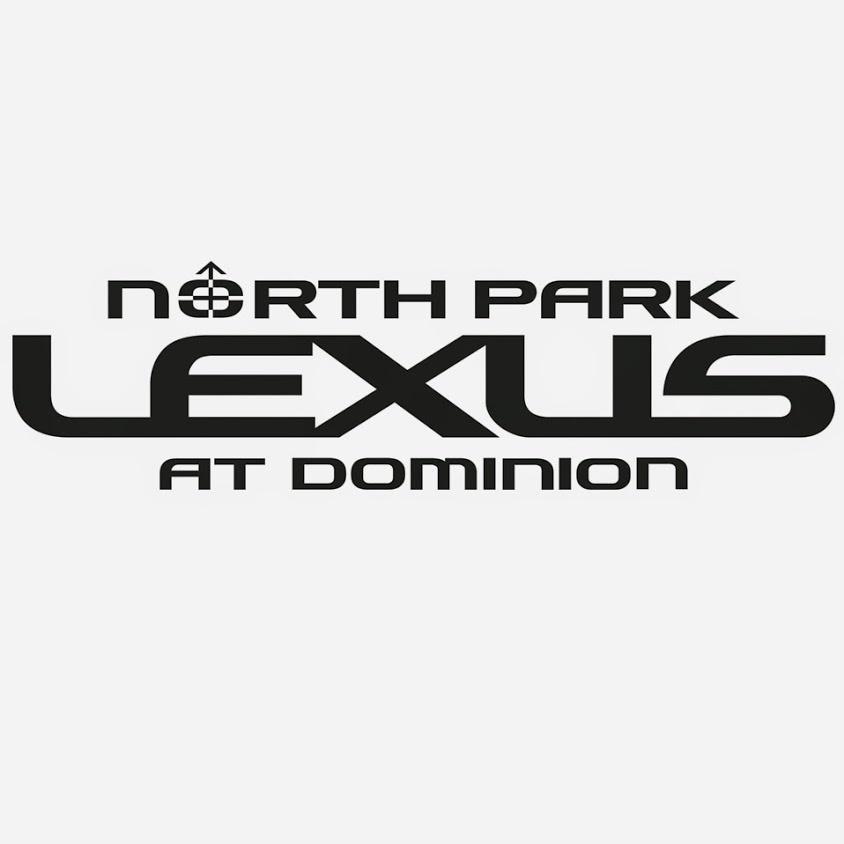 North Park Lexus At Dominion San Antonio Tx Reviews