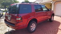 Picture of 2009 Ford Explorer XLT 4WD, exterior, gallery_worthy