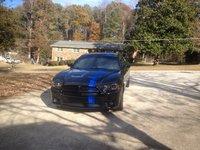 Picture of 2011 Dodge Charger MOPAR 11, exterior