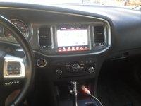 Picture of 2011 Dodge Charger MOPAR 11