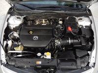 Picture of 2012 Mazda MAZDA6 i Sport