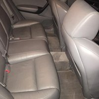 Picture of 2006 Acura TL 5-Spd AT, interior