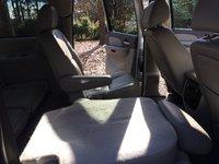 Picture of 2013 Chevrolet Suburban LTZ 1500, interior