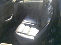 Picture of 1999 Volvo V70 4 Dr STD Wagon, interior