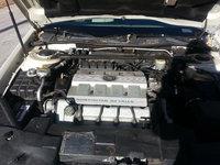 Picture of 1996 Cadillac Eldorado Touring Coupe, engine