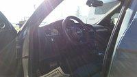 Picture of 2012 Audi S4 3.0T Quattro Prestige, interior