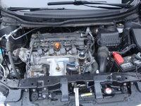 Picture of 2012 Honda Civic LX, engine