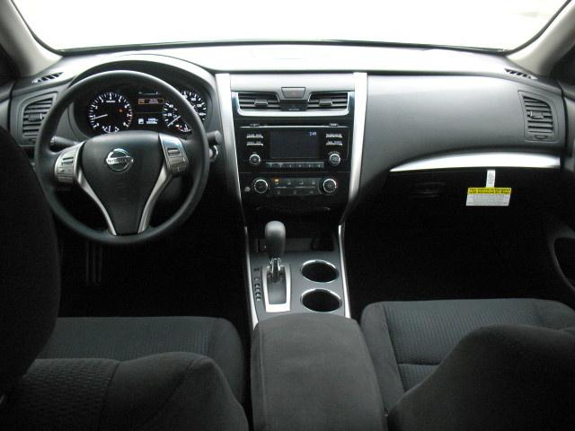 2015 Nissan Altima Pictures Cargurus