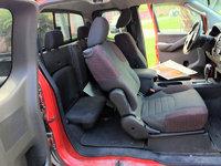 1997 Nissan Truck - Interior Pictures - CarGurus