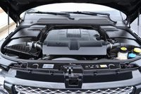 Picture of 2013 Land Rover Range Rover Sport HSE LUX, engine