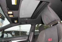Picture of 2013 Honda Civic Si, interior, gallery_worthy
