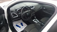 Picture of 2013 Dodge Avenger SE, interior