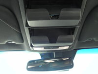 Picture of 2012 Lincoln MKS Base AWD, interior