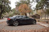 Picture of 2013 Audi S5 3.0T Quattro Premium Plus, exterior