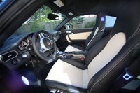 Picture of 2012 Porsche 911 Turbo S AWD, interior
