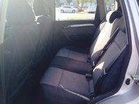Picture of 2011 Chevrolet Aveo 5 LS Hatchback FWD, interior, gallery_worthy