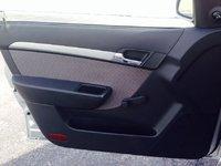 Picture of 2011 Chevrolet Aveo Aveo5 LS, interior