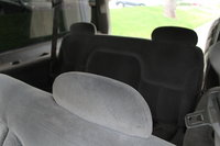 Picture of 1998 Chevrolet Suburban C1500