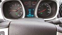 Picture of 2012 Chevrolet Equinox LT2 AWD, interior