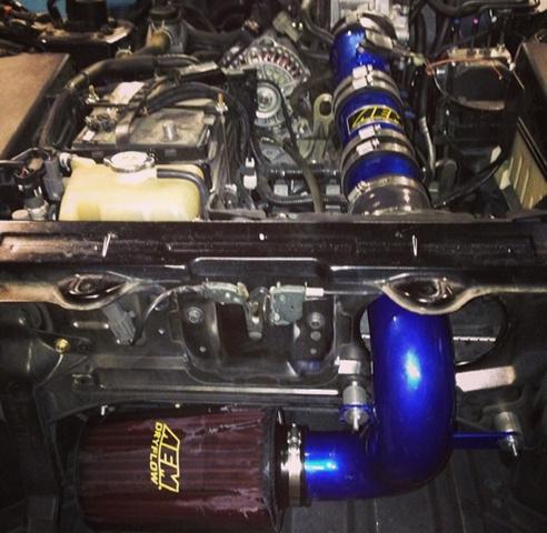 2005 mazda rx 8 engine specs wiring diagram for car engine mazda 6 2 5 engine alternator location as well mazda rotary engine cars for additionally