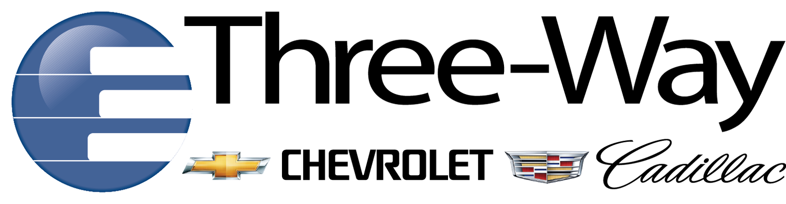 Charming Three Way Chevrolet Co   Bakersfield, CA: Read Consumer Reviews, Browse  Used And New Cars For Sale