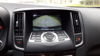 Picture of 2010 Nissan Maxima SV, interior, gallery_worthy
