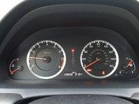 Picture of 2011 Honda Accord SE, interior
