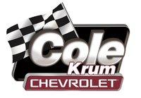 Cole-Krum Chevrolet