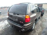 Picture of 2008 GMC Envoy SLE-1 4WD, exterior