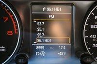Picture of 2013 Audi Q5 3.0T Quattro Premium Plus, interior