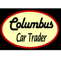 Columbus Fiat Dealers >> Columbus Car Trader - Reynoldsburg, OH: Read Consumer reviews, Browse Used and New Cars for Sale