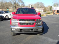 Picture of 2012 Chevrolet Colorado LT2 Crew Cab, exterior